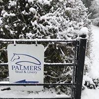 Palmers Stud & Livery