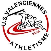 US Valenciennes Athlétisme