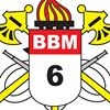 6º Batalhão de Bombeiros Militar - Chapecó
