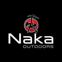 Naka Outdoors