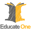 Educate One