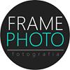 FramePhoto.pl fotografia