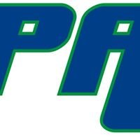 P.A. Racing srl