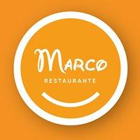 Restaurante Marco - Vila Nova de Famalicão