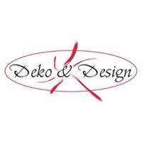 Deko & Design - Hussen Verleih, Stuhlhussen Verleih und Dekoservice