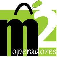 M2 Operadores