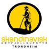 Skandinavisk Høyfjellsutstyr Trondheim