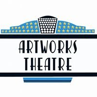 Artworks Community Theatre