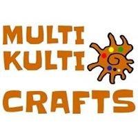 Multikulti Crafts