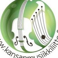Suomen Kansanmusiikkiliitto - Finnish Folk Music Association