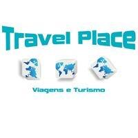 TravelPlace Viagens