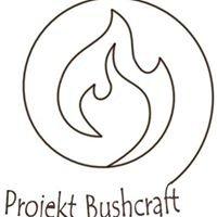 Projekt Bushcraft