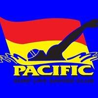 Pacific Surf Life Saving Club
