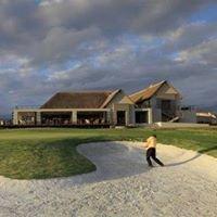 Fynbos Golf & Country Estate