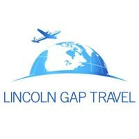 Lincoln Gap Travel