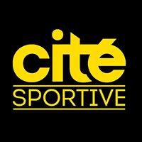 Cité Sportive