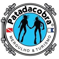 Patadacobra Mergulho & Turismo