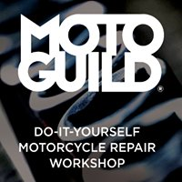 Moto Guild Chicago