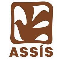 Fundació Benèfica ASSIS
