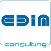Edim Consulting