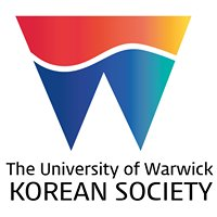 Warwick Korean Society