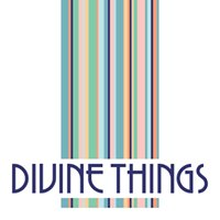 Divine things ltd