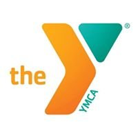 YMCA Haley Street Youth and Family Center