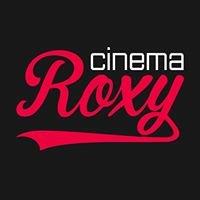 Cinema Roxy - Tanger