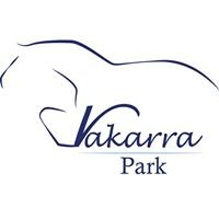 Vakarra Park -Thoroughbred Spelling and Arena Hire