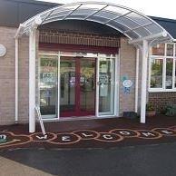 Parklee Community Primary and Nursery School