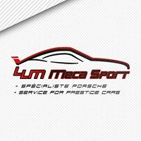 Llm-Mecasport