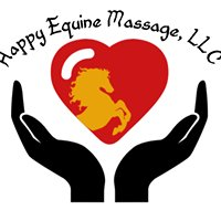 Happy Equine Massage, LLC