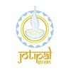 Jotipal Studio - Kundalini Yoga