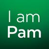 Pam Golding Properties Stellenbosch