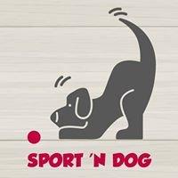 Sportndog.gr