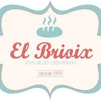 El Brioix