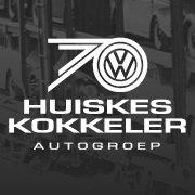Huiskes-Kokkeler Autogroep