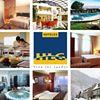 HLG Hotels