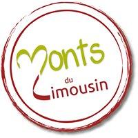 Tourisme Monts du Limousin