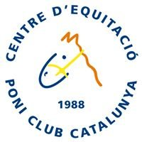 Centre d'Equitació Poni Club Catalunya