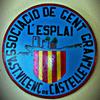 Esplai d'avis Sant Vicenç de Castellet