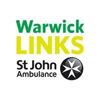 Warwick LINKS