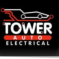 Tower Auto Electrical