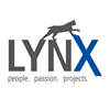 Lynx-Consulting GmbH
