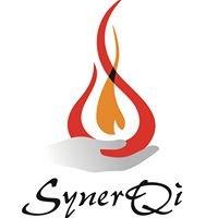 SynerQi Acupuncture & TCM