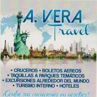 A. Vera Travel International