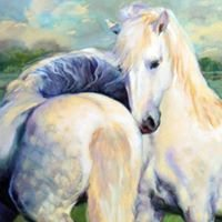 Virginia Equine Artists Association (VEAA)