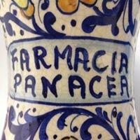 Farmacia Panacea