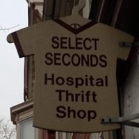 Select Seconds