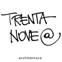 Trentanove@